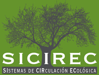 Sicirec Group B.V.